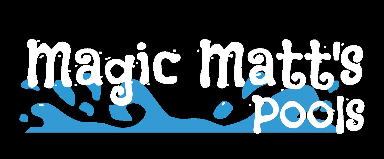 Get A Quote Get A Quote  Magic Matt's Pools