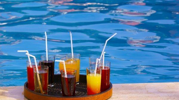 nov2mattmainlets-celebrate-a-pool-party_hero.jpg