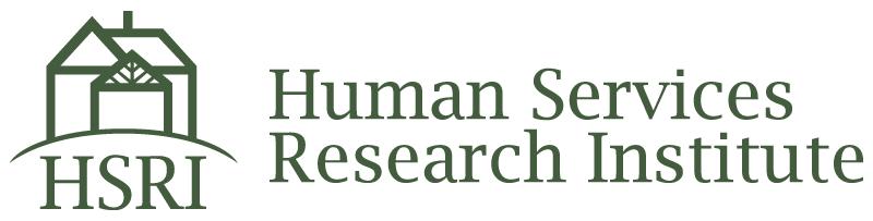 hsri-logo_logotype-green-white_bkg.png