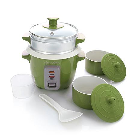 lorena-garcia-skinny-mini-cooker-with-steamer-d-2016101215374293-506317.jpg