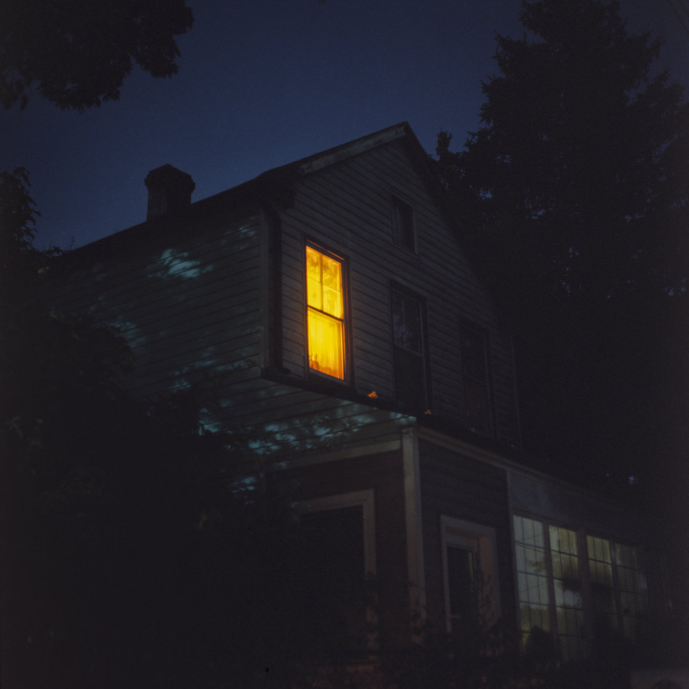 EKTACHROME-baltimore-yellow_light.jpg
