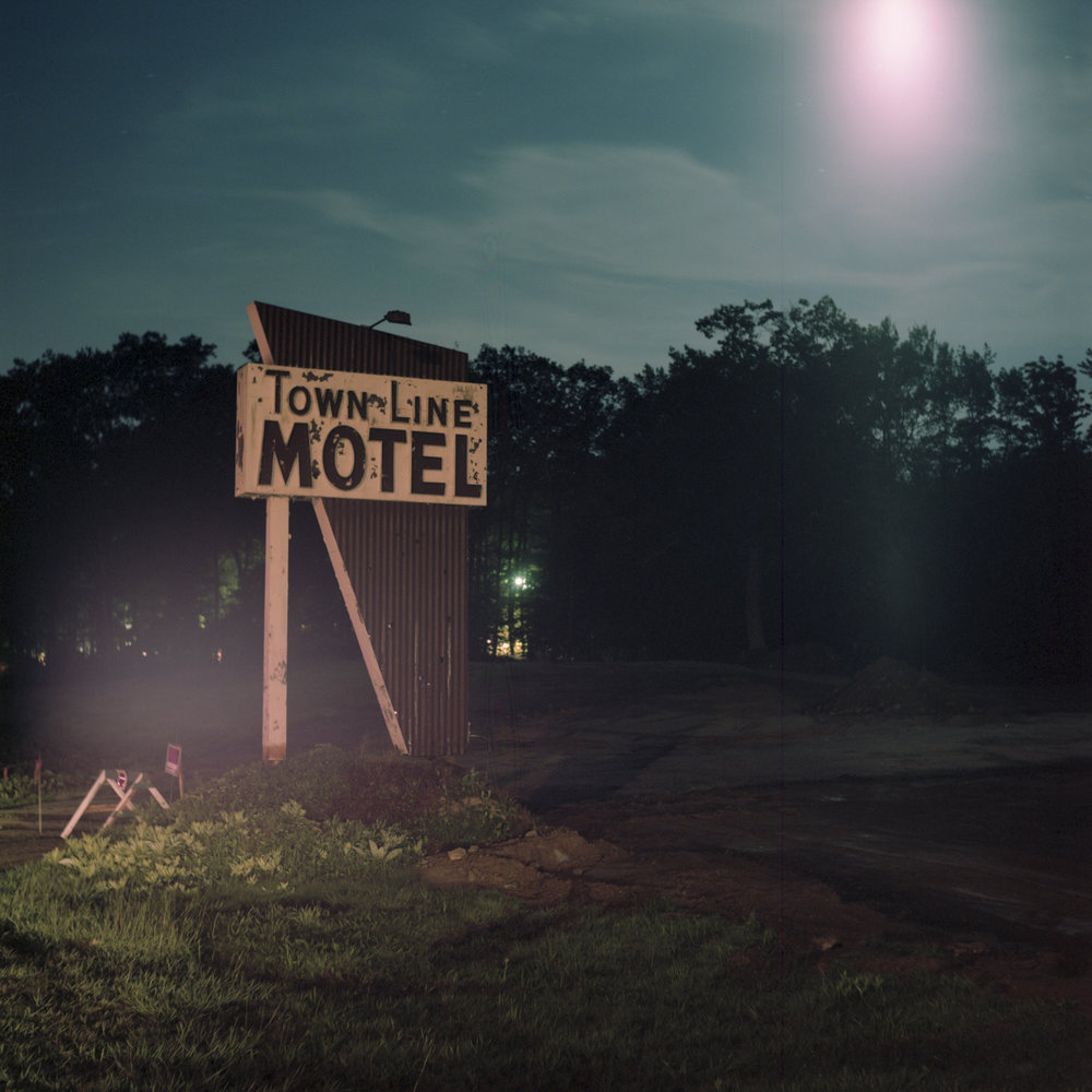 PORTRA-new_hampshire-motel.jpg