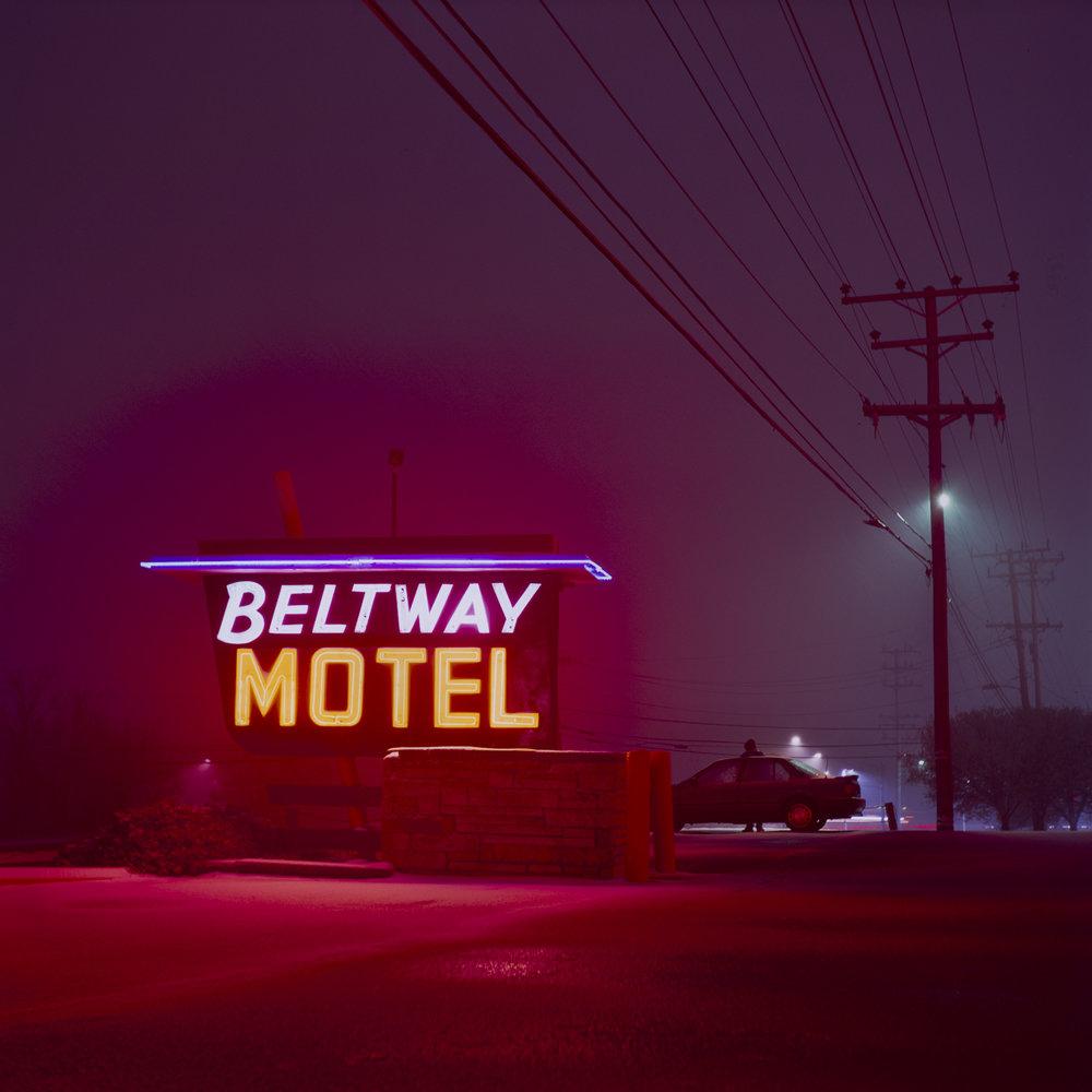 PROVIA-baltimore-beltway_motel.jpg