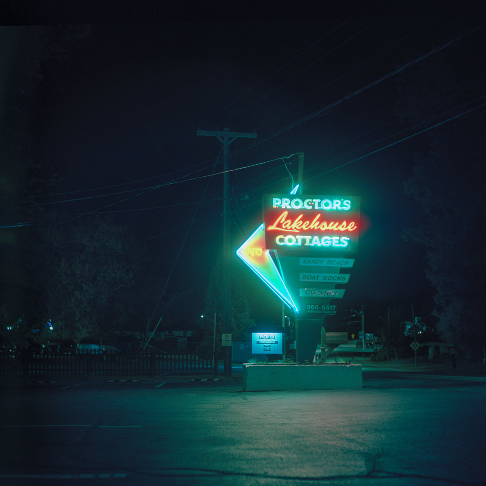 PORTRA-new_hampshire-neon.jpg