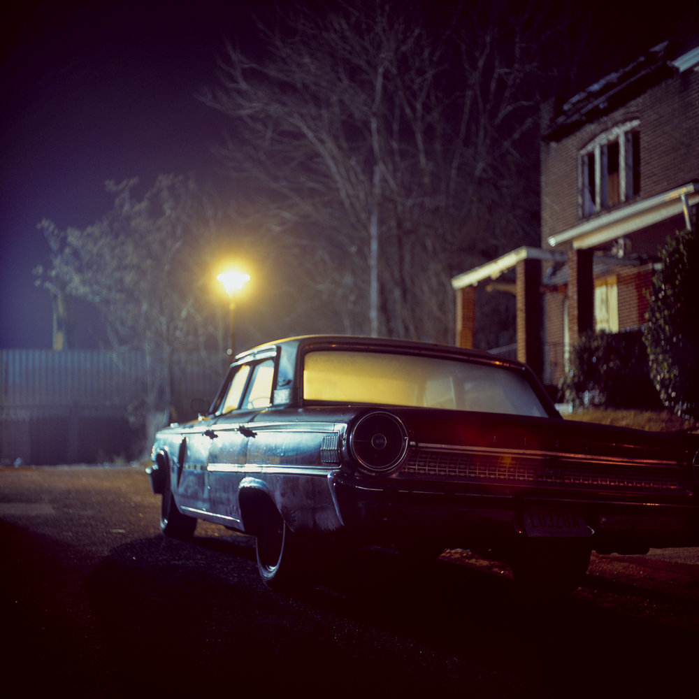 PROVIA-baltimore-ford_galaxie.jpg