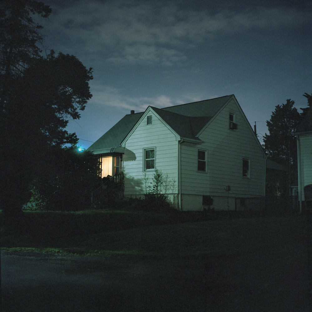 PORTRA-baltimore-house.jpg