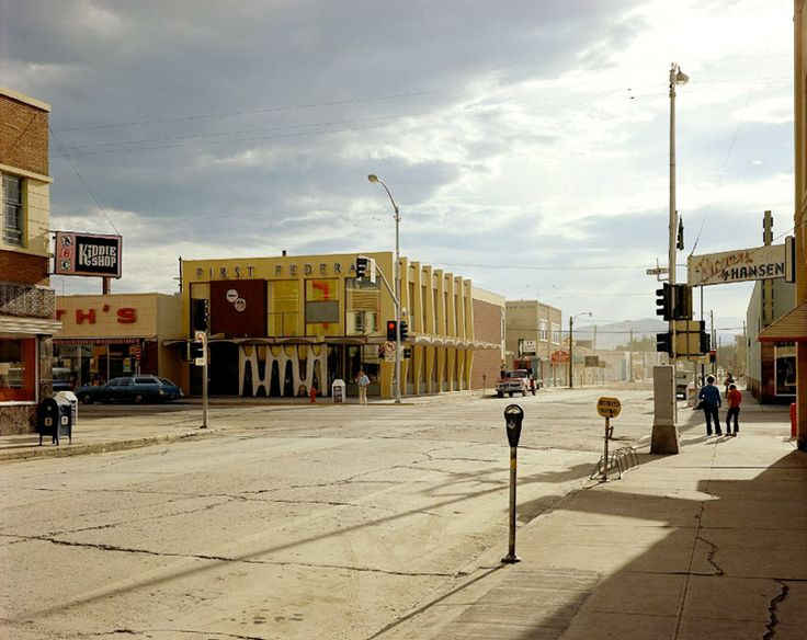 Stephen Shore New Topographics.jpg