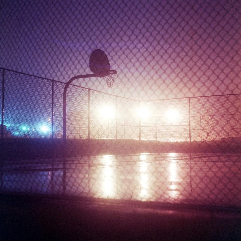 Daniel regner .jpg