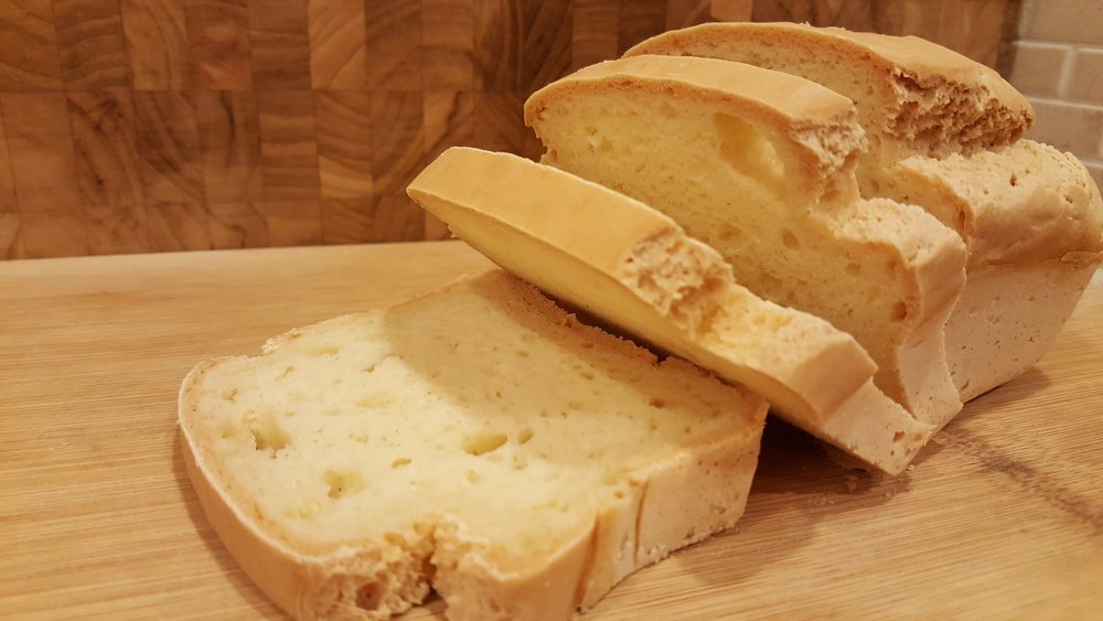 pavona-gluten-free-bread.jpg