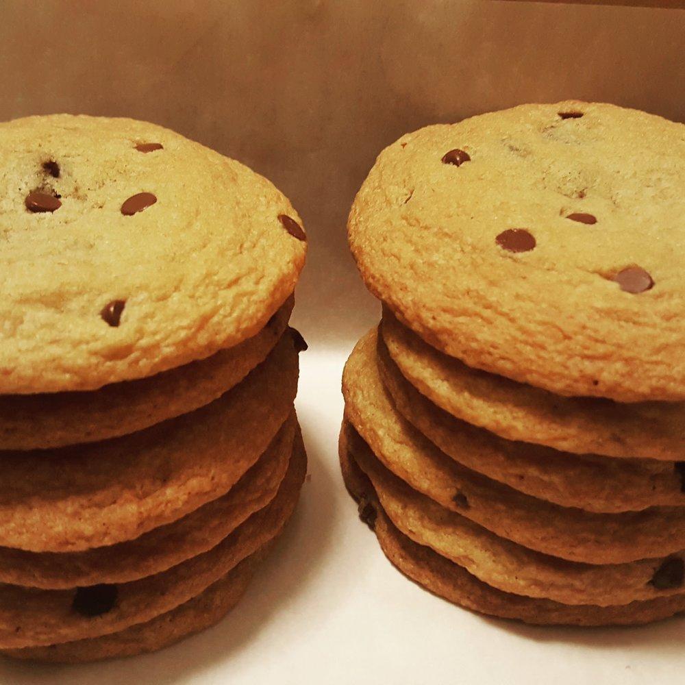gluten-free-chocolate-chip-cookies.jpg