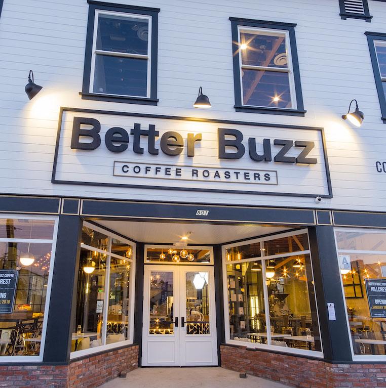 betterbuzz-hillcrest-sandiego-ca.jpg