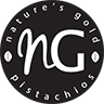 natures-gold-pistachios-logo-white.png