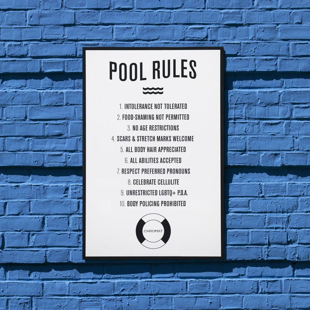 Chromat-PoolRules-Poster-square.jpg