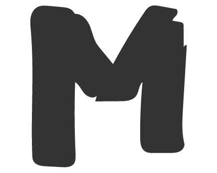 LogoDark-06.jpg