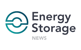 energy storage news.png