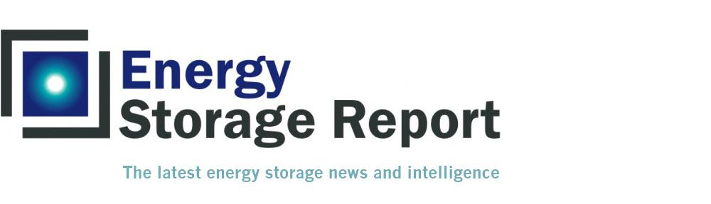 energy-storage-report-header1.jpg