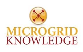 microgrid knowledge.jpg
