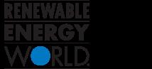renewable energy world.png