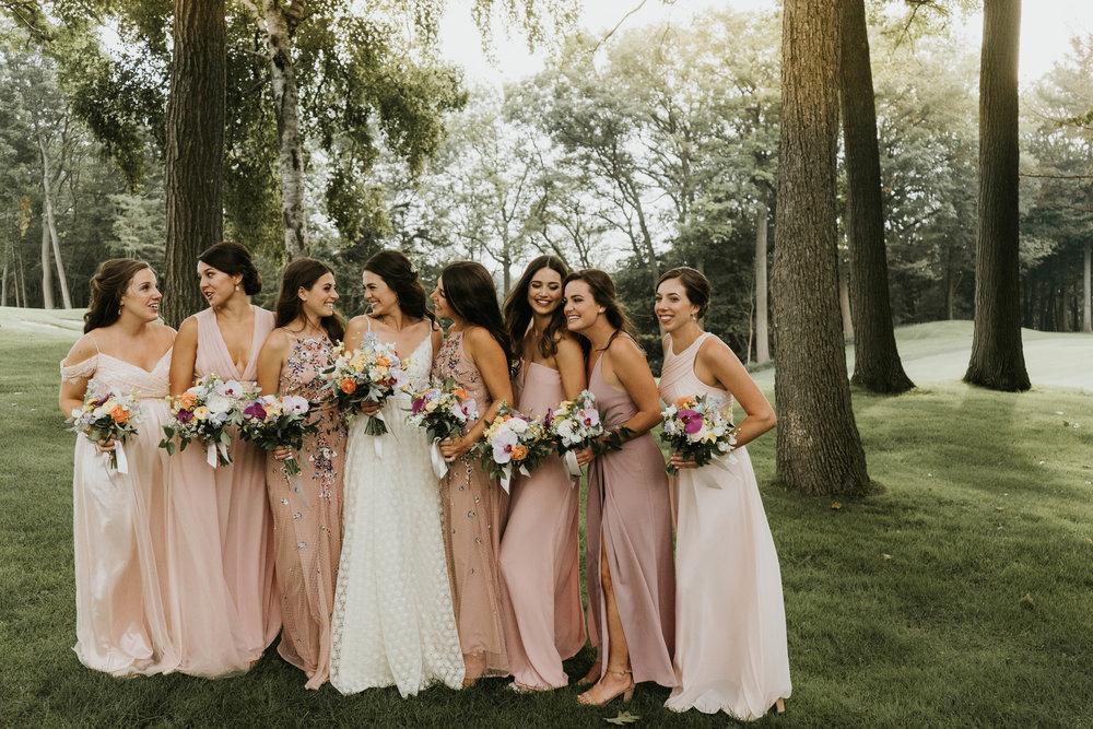 Wedding-Photographer-Hamilton.jpg