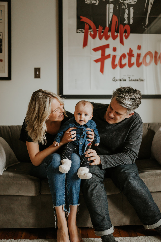 Family-Photographer-Hamilton.jpg