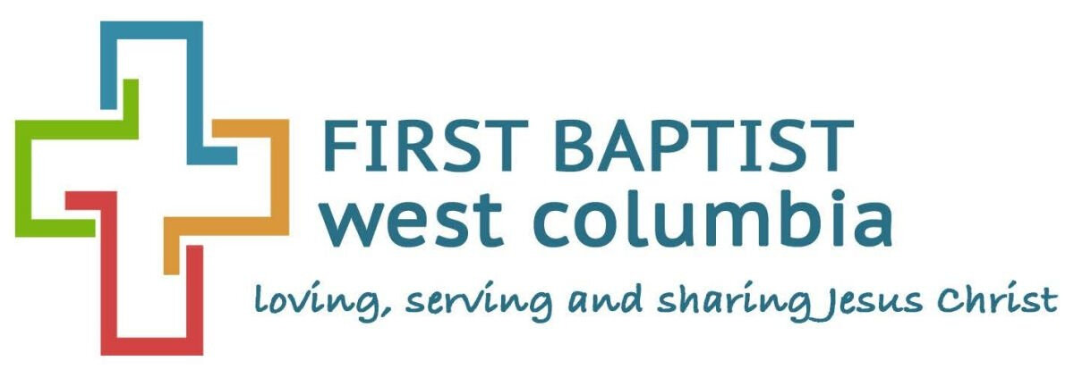 First Baptist Church West Columbia