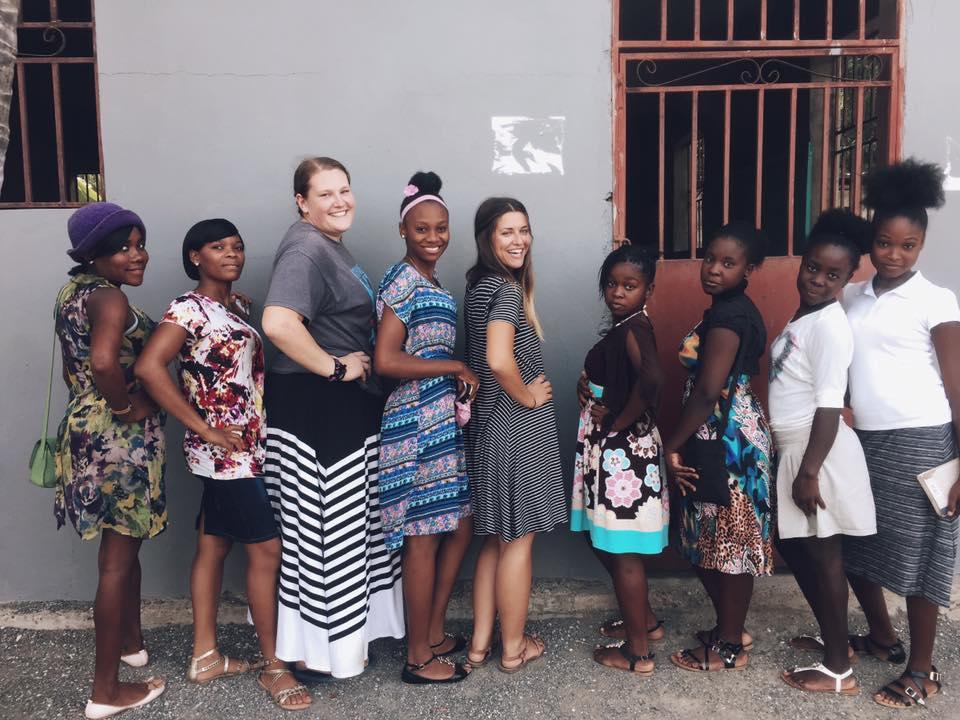 haitiwomenssem01.jpg