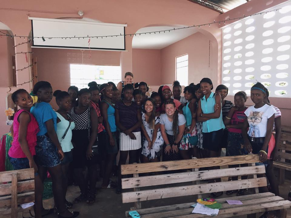 Haiti_womens_seminar_17_001.jpg
