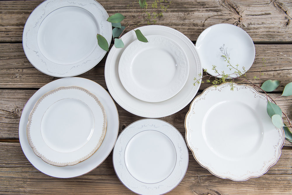 EAVW-Dishes2 (5 of 10).jpg