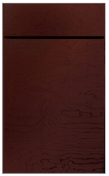 HORIZON CRANBERRY BLACK GLAZE.PNG