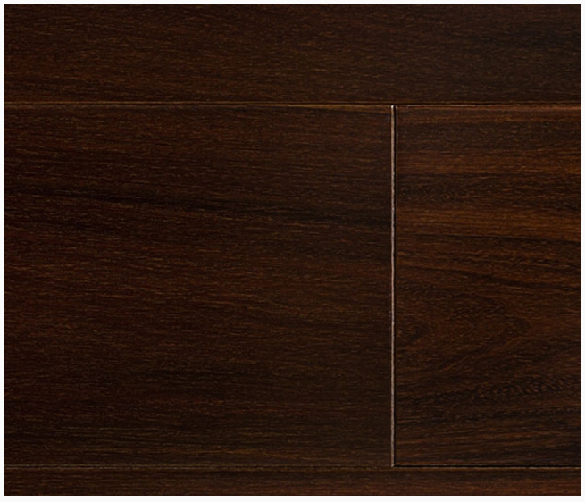 brazilian walnut - Copy.PNG