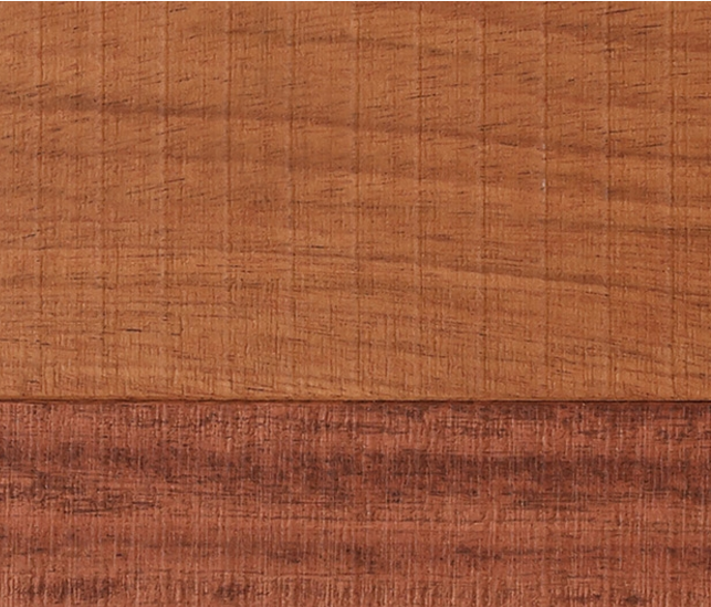 brazilian cherry demolition texture.PNG