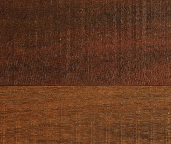 brazilian walnut demolition texture.PNG