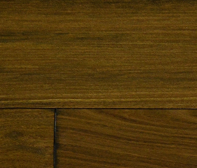 brazilian walnut hand scraped.PNG