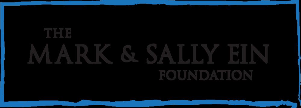 Mark & Sally Foundation logo.png