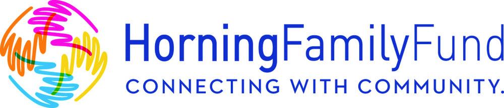 Horning Family Fund logo copy.jpg