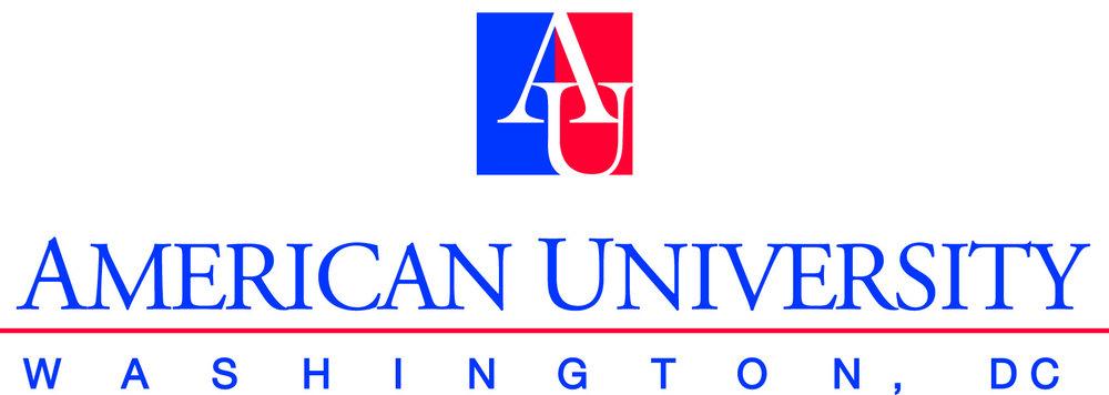 AU logo.jpg