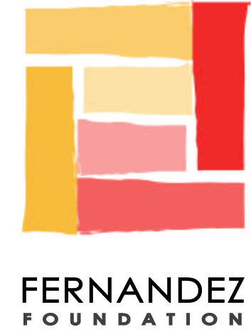 Fernandez Foundation logo (1).jpg