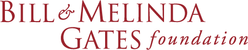 Bill & Melinda Gates Foundation-logo.jpg