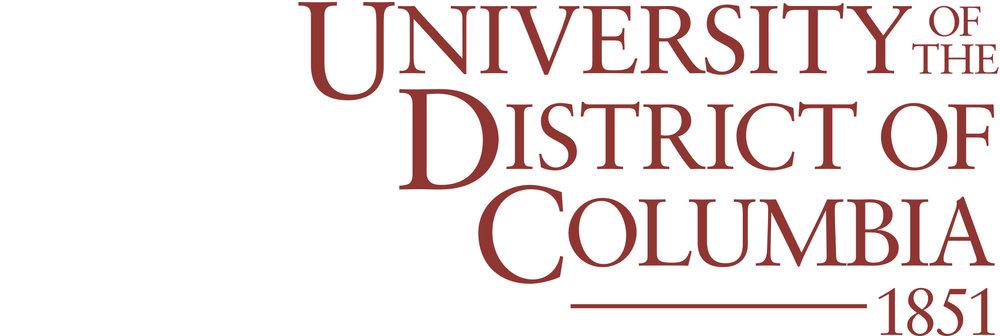 UDC-Logo.jpg