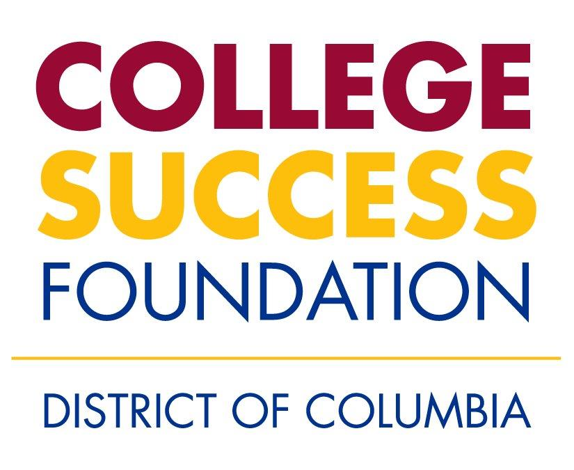 College Success Foundation-Logo.jpg