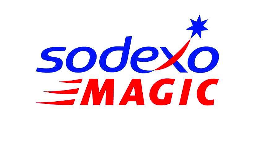 SodexoMAGIC-Logo.jpg