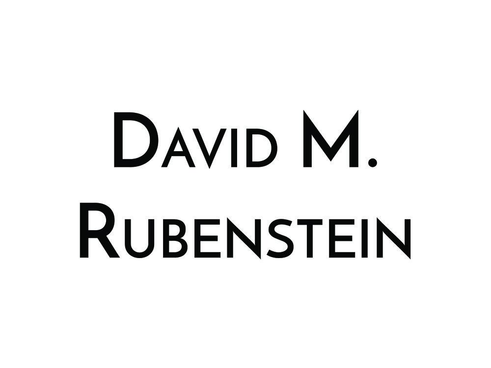 Rubenstein.jpg