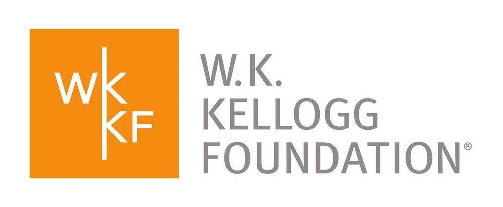 WKKF_LOGO_PMS_square wordmark.jpg