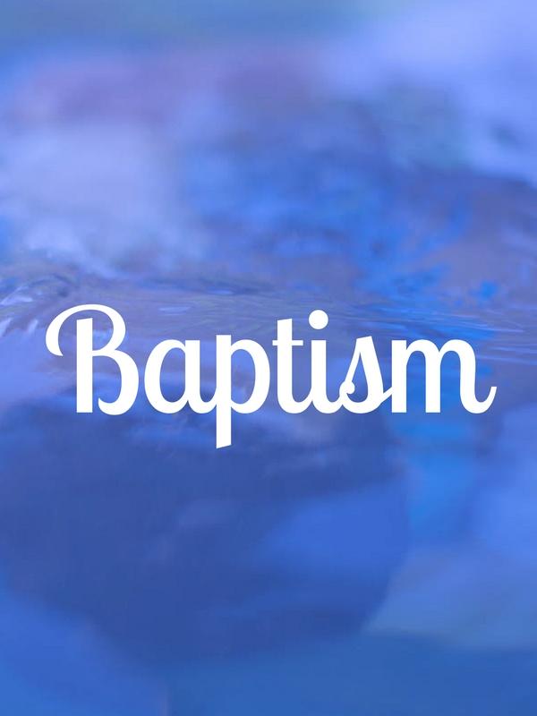 myfw_baptism.jpg