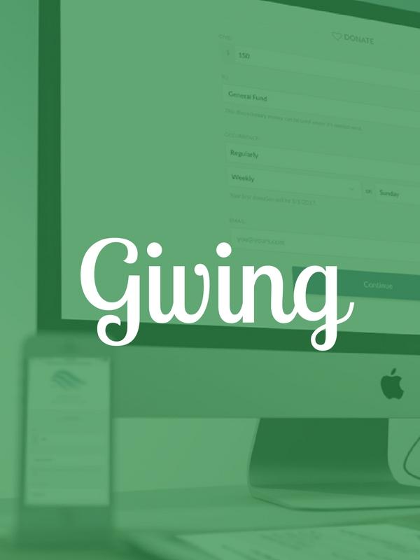 myfw_giving.jpg