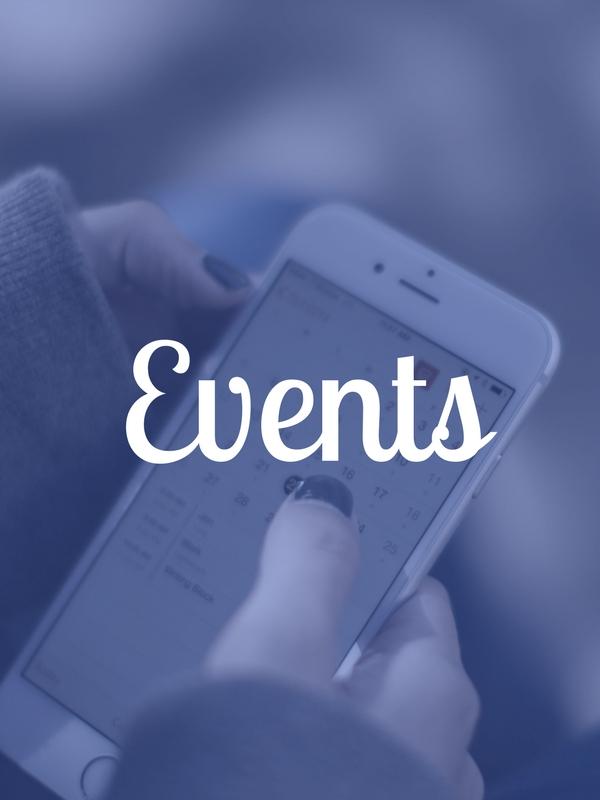 myfw_events.jpg