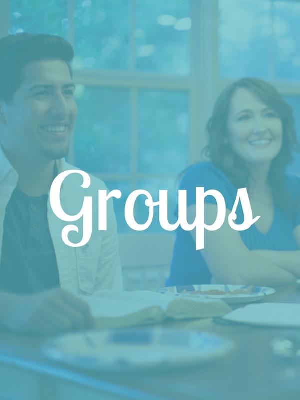 myfw_groups.jpg