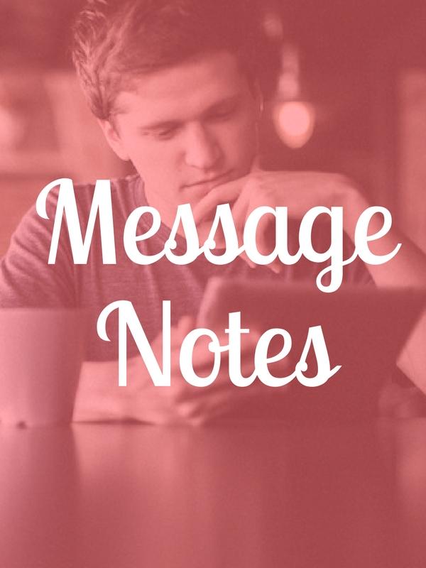 myfw_notes.jpg