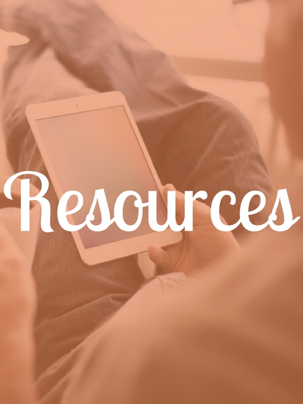 myfw_resources.jpg