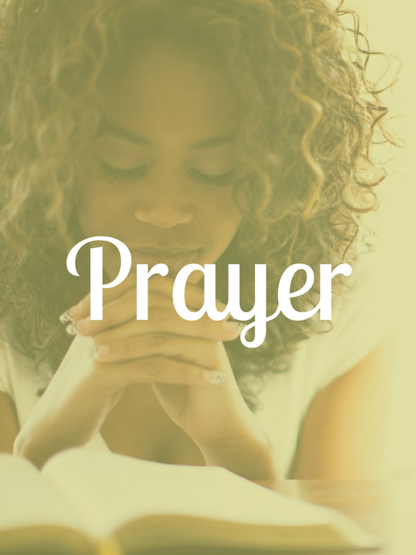 myfw_Prayer.jpg